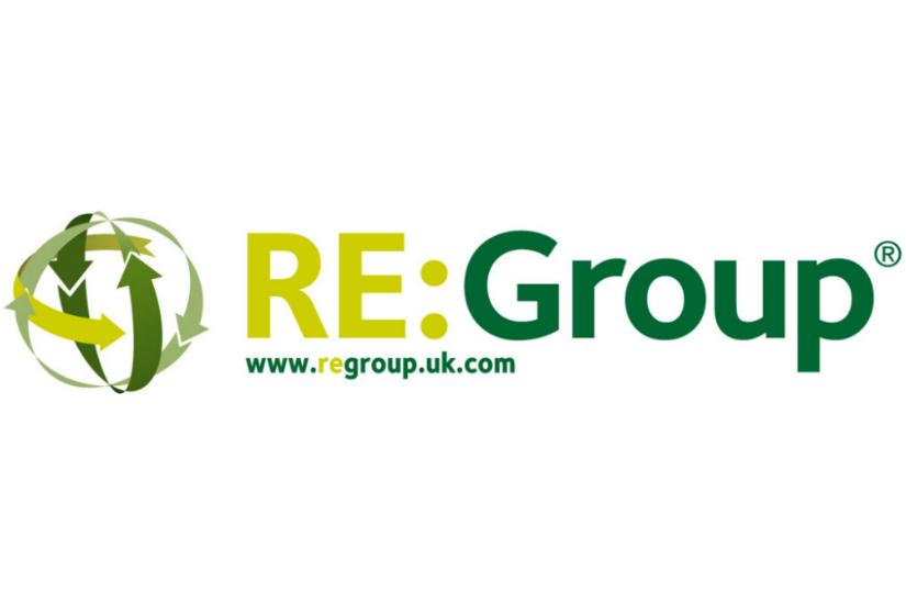 regroup_logo